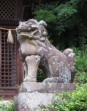 templeshishi